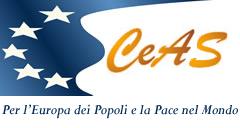 Logo CeAs